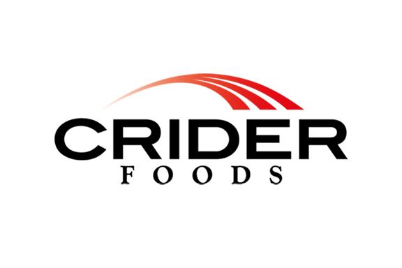 Crider, Inc.